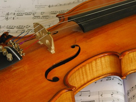 17749-desktop-wallpapers-violin