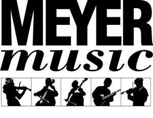 Meyer Music 18-09 String Logo PDF-1