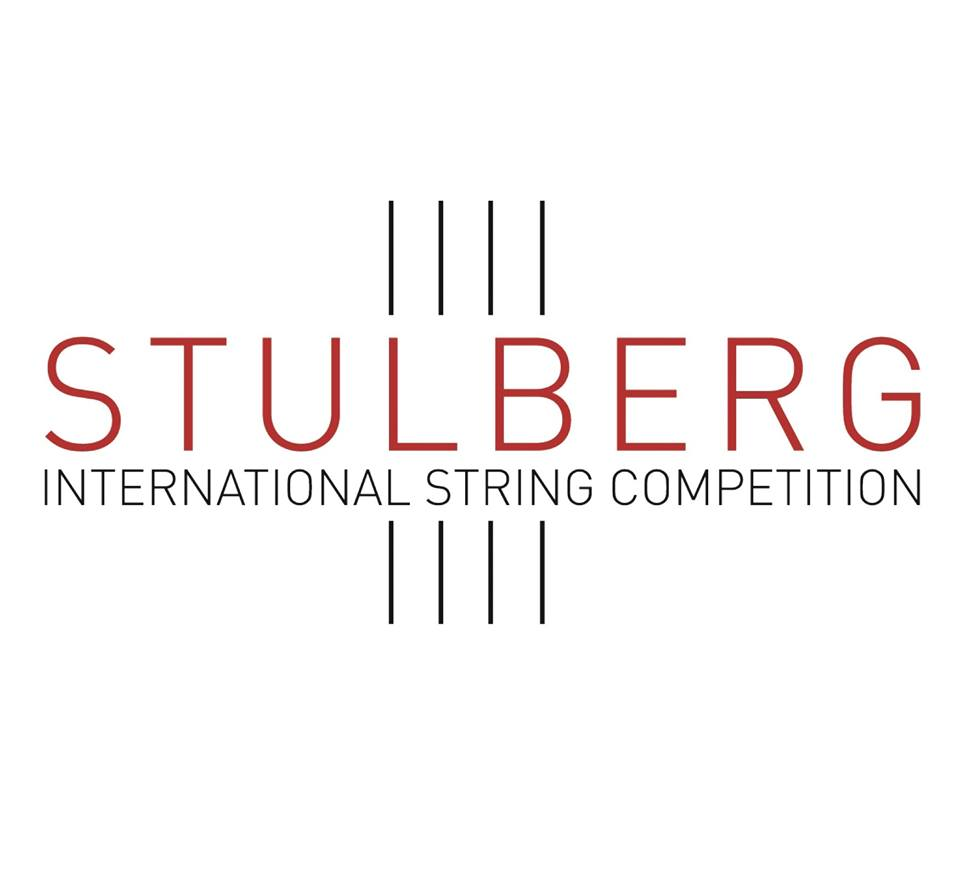 Stulburg International String Competition Medalists