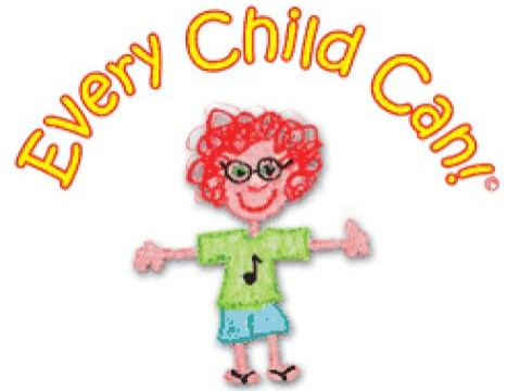 every-child-can