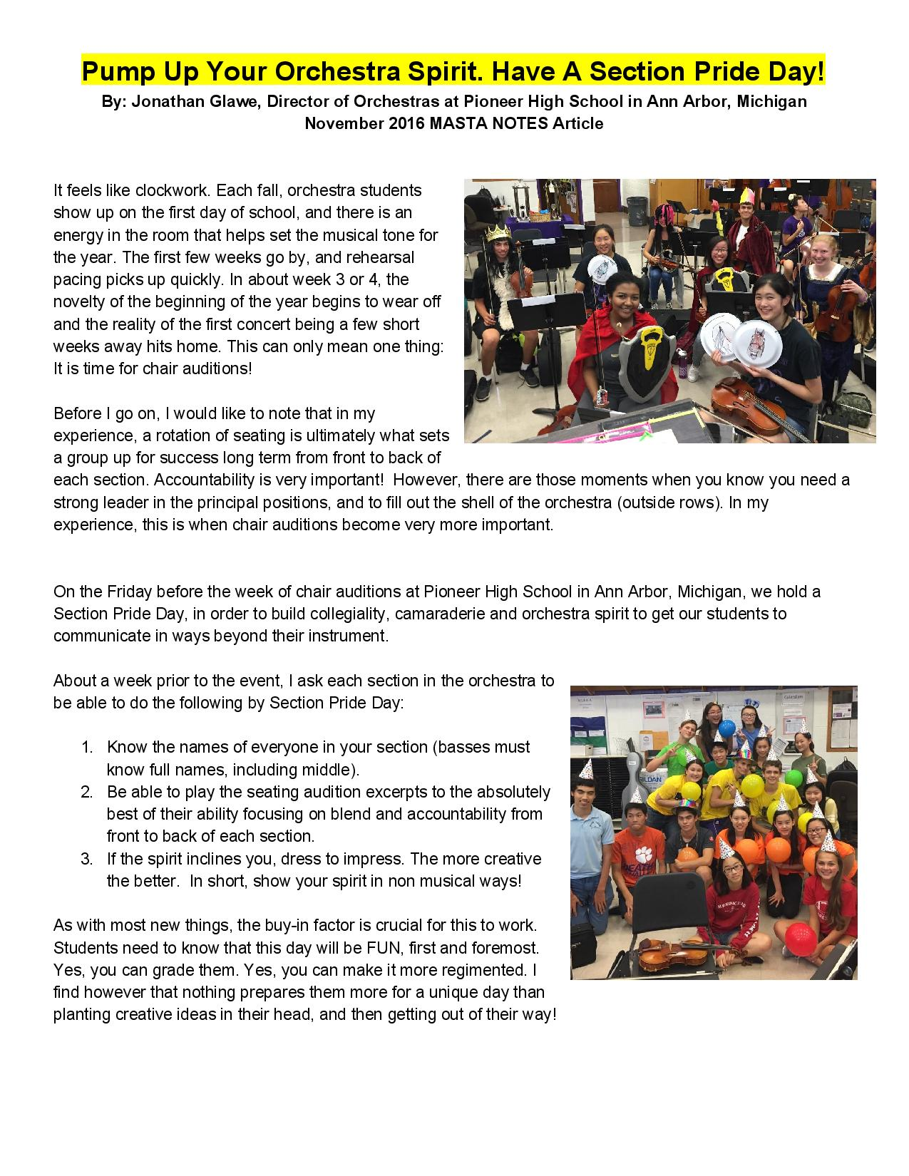 sectionpridearticle-page-001