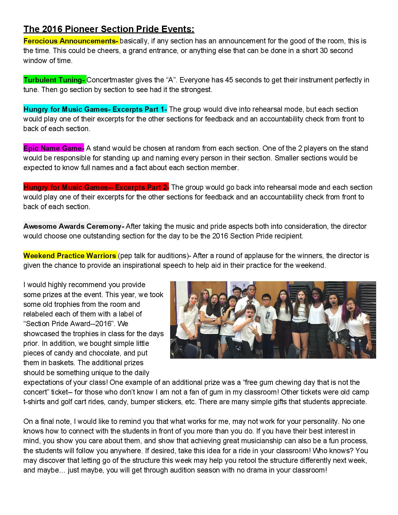 sectionpridearticle-page-002