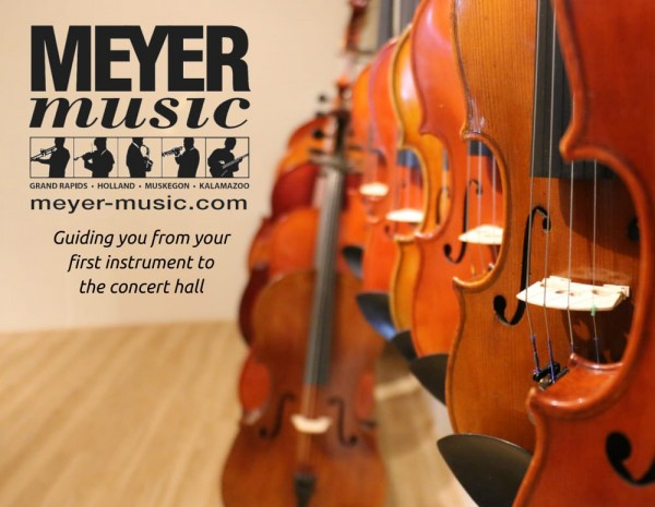 Meyer Music Ad 2017-1