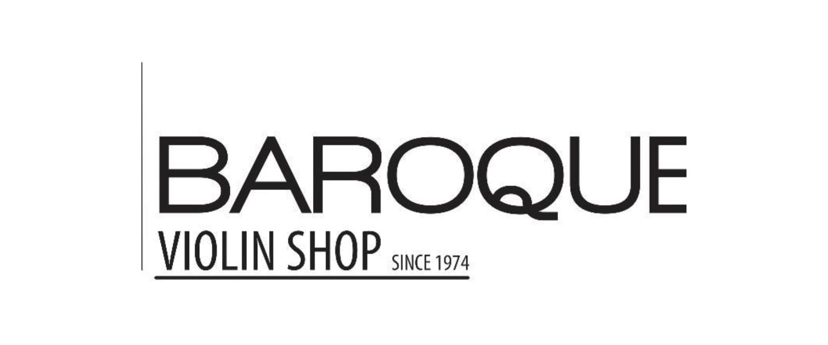 Baroque Logo Since 1974 (002)-page-001