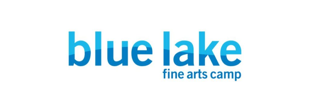 Blue Lake Fine Arts Camp